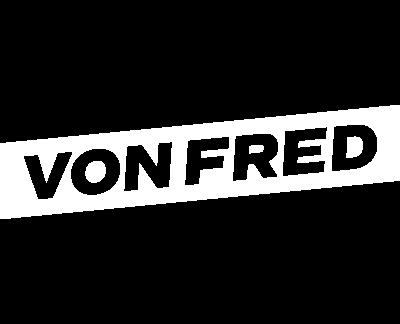 logo_weiss_transparent